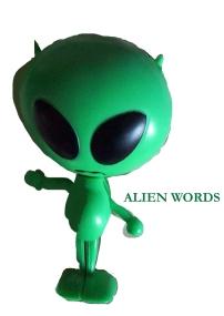 alienwords copy